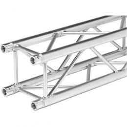 Global Truss F34-sq-4113