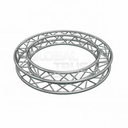 Global Truss DJ Circle F34 | GTR Direct