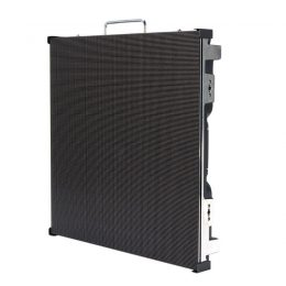 GTR Direct Canadas go to place for LED video wall panels